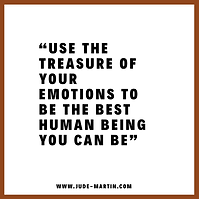 Emotion - Tip 1.PNG