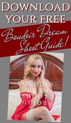 dream-shoot-guide-img.png