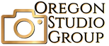 osg-gold logo w-text.png