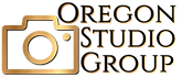 osg-gold logo w-text.png