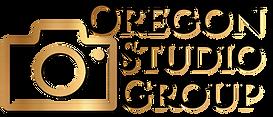 Oregon Studio Group - Photography studio in Medford, Oregon - Wedding photography, Engagement photography, Headshot photography, Portrait photography, Fashion photography