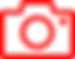 camera icon2.png