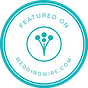 Oregon Studio Group is on Wedding Wire - Find the best Wedding photographer in Medford, Oregon