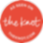 badge-theknot.png