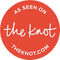 Oregon Studio Group is on the Knot - Find the best Wedding photographer in Medford, Oregon
