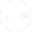 logo kapela second chance
