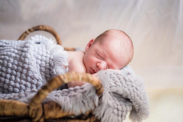 Baby Fotografie.JPG