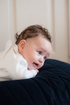 Baby Fotografie