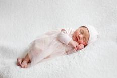 newbornshooting.JPG