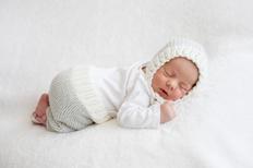 newbornshooting (1).JPG