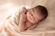 babyphotography-9.JPG