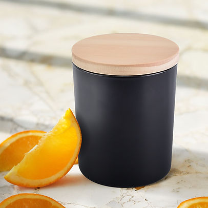Black Matte Jar Candle 3.jpg