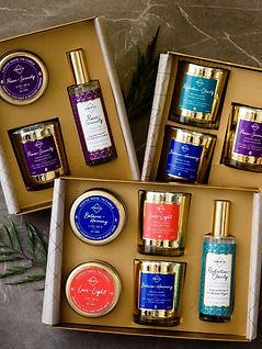 Veda&Co Gift Boxes.jpg