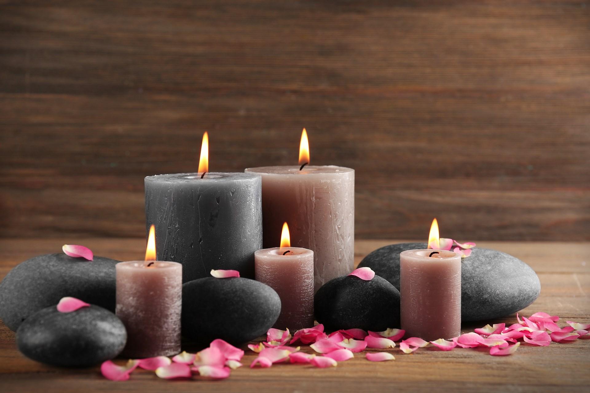 pillar-candle-1