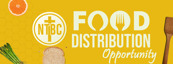 Food_distribution_banner_spring_2020.jpg