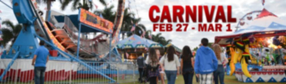 Carnival_WebBanner_1500x445_72dpi_Long.j