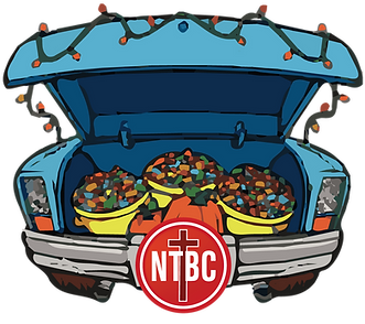 NTBC-TRUNK--Art-ONLY.png