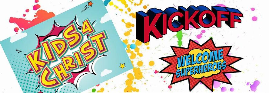 Kids Ministry Kickoff 2019_edited.jpg