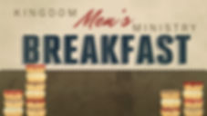 men_s_breakfast-still_GeneralGraphic.jpg
