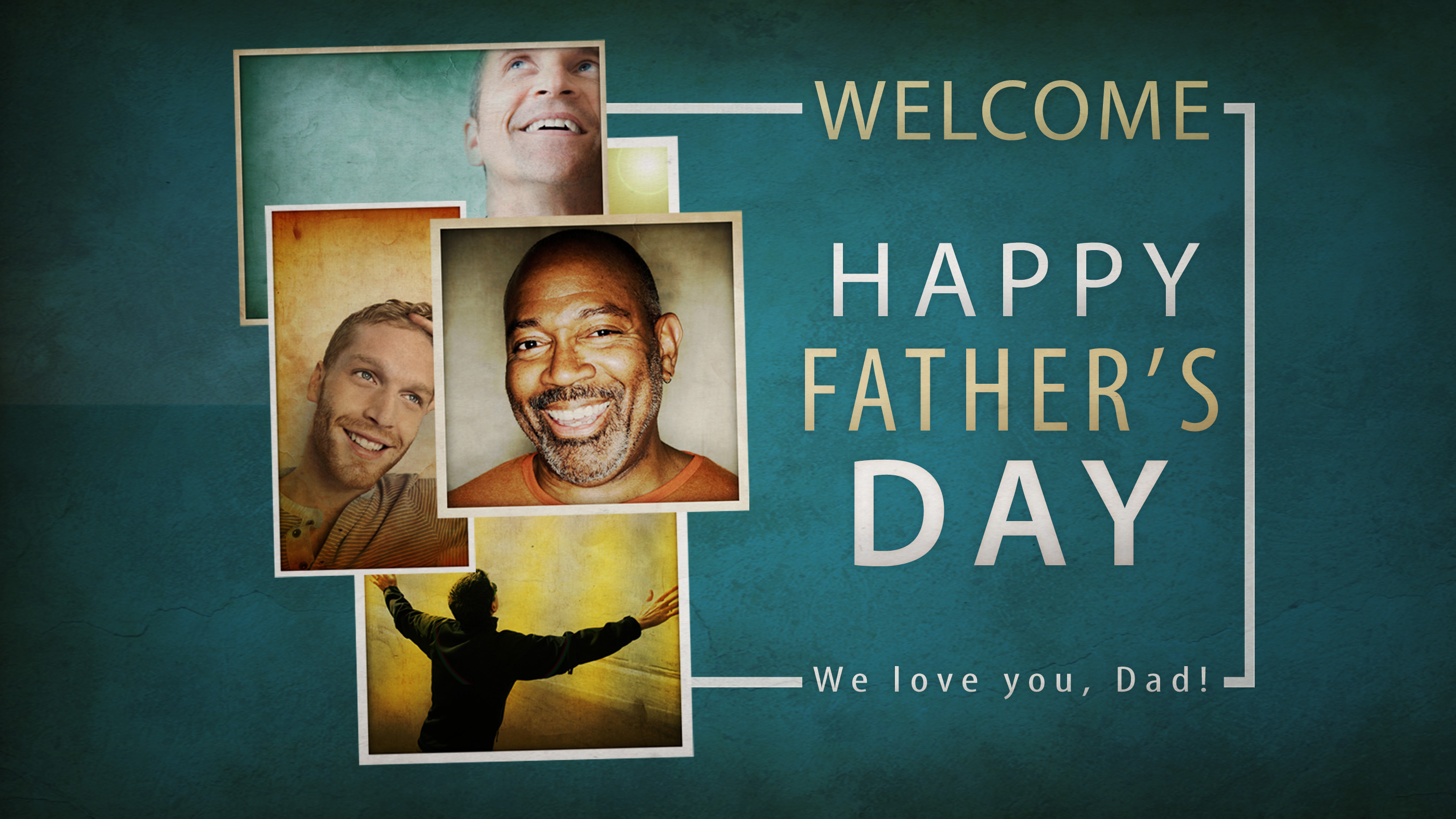 Father's_Day_WelcomeBanner