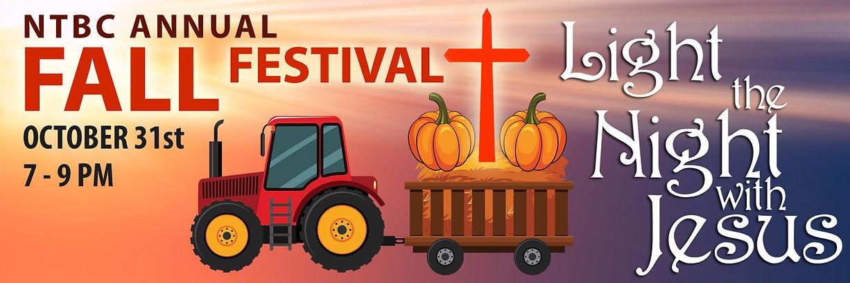Fall Festival Web Banner 2.jpg