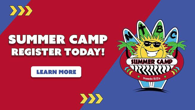 SummerCamp2019-WEB-LQ.jpg