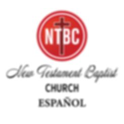 NTBC Spanish Logo.png