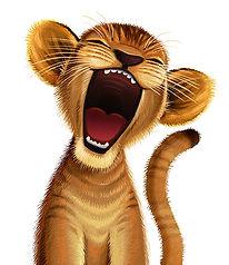 Lion_Cub LQ.jpg