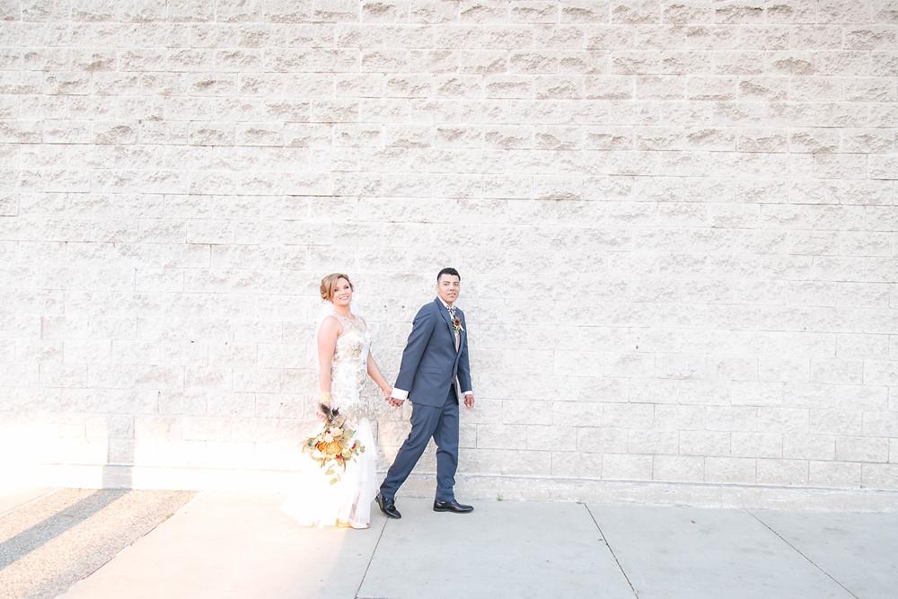 wedding rent the runway