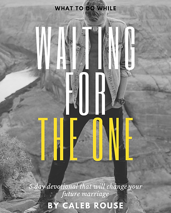 Waiting for the One Cover.png
