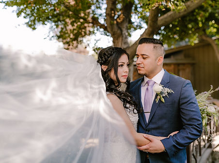 wedding photography | Pasadena, CA
