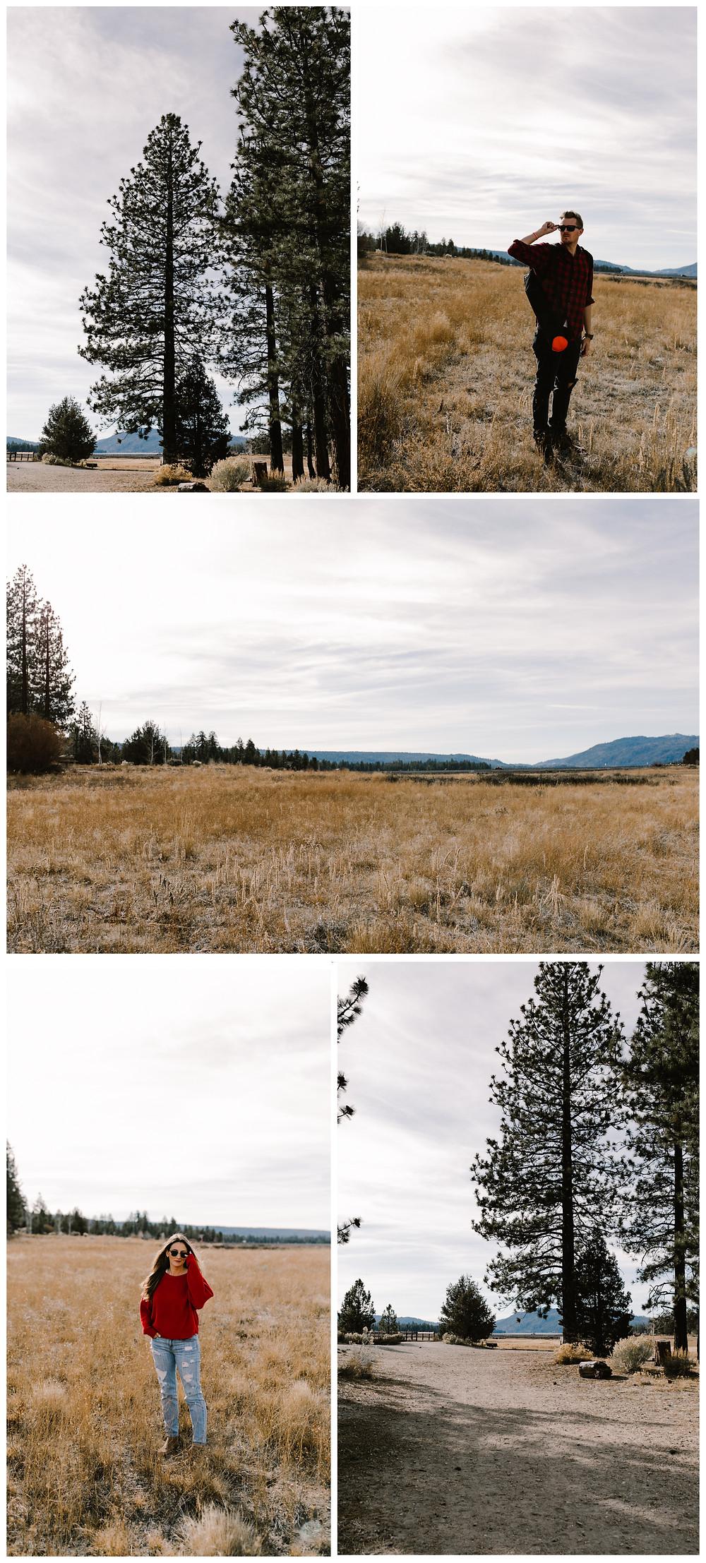 Big Bear Travel Guide