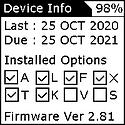 DeviceInfoScreen.png