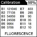 FluorescenceScrn.png