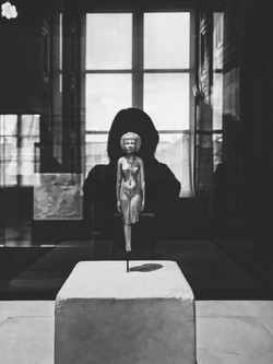 Tuong trong Louvre.jpg