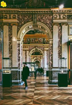 Inside Louvre.jpg