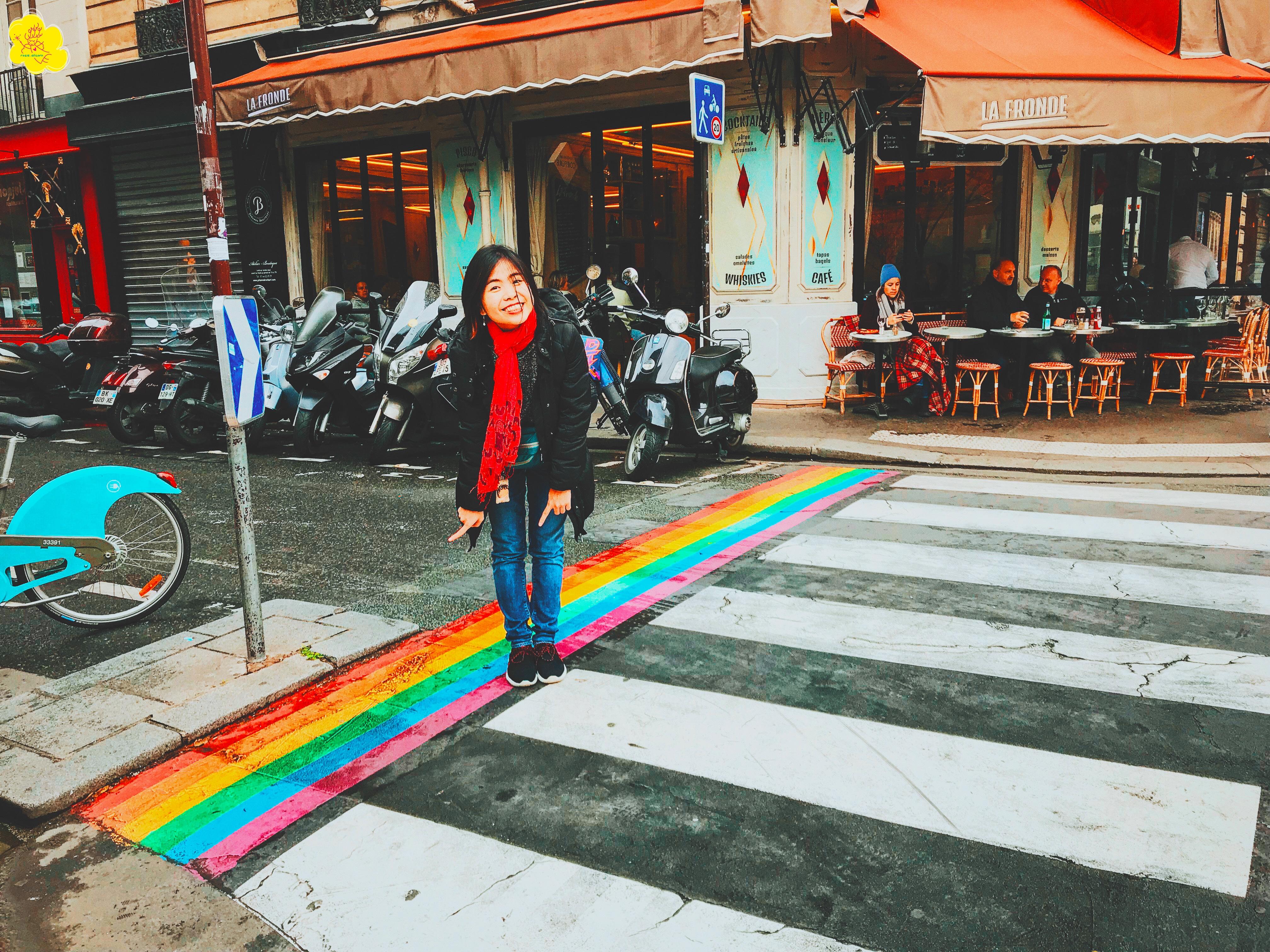 Rosie rainbow street uncropped.jpg