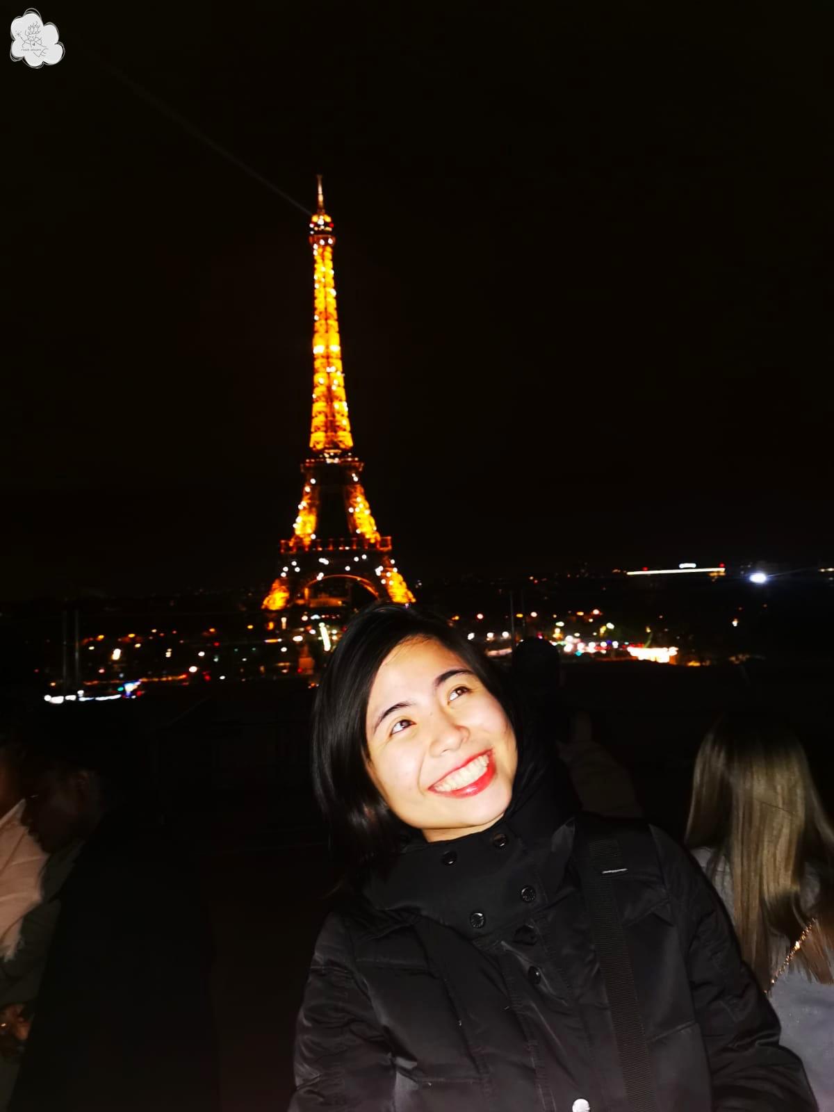 Eiffel front.jpg