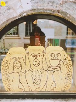3 monkeys.jpg
