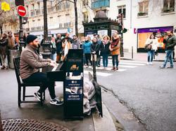 Street Piano.jpg