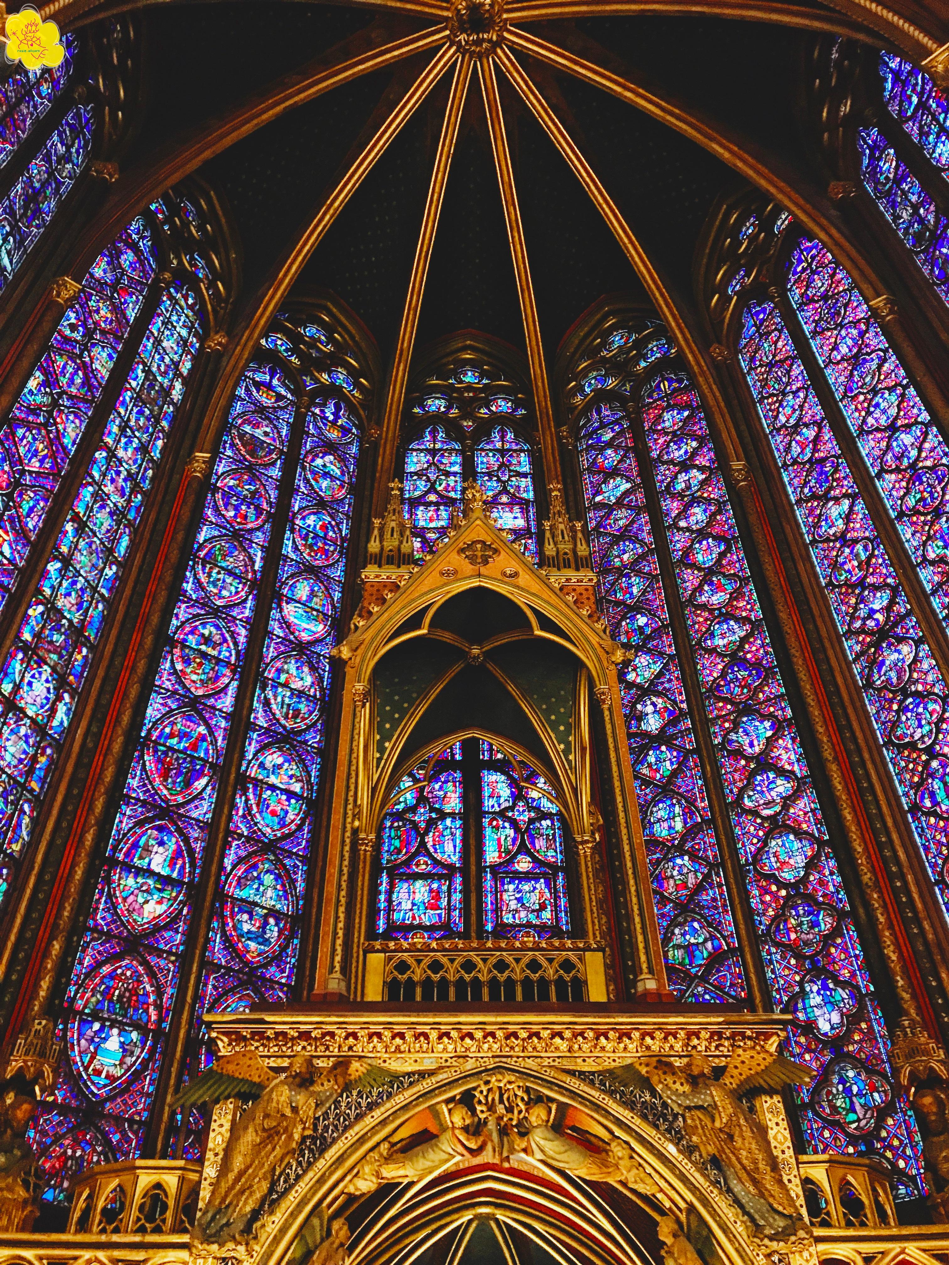 Saint Chapelle 1.jpg