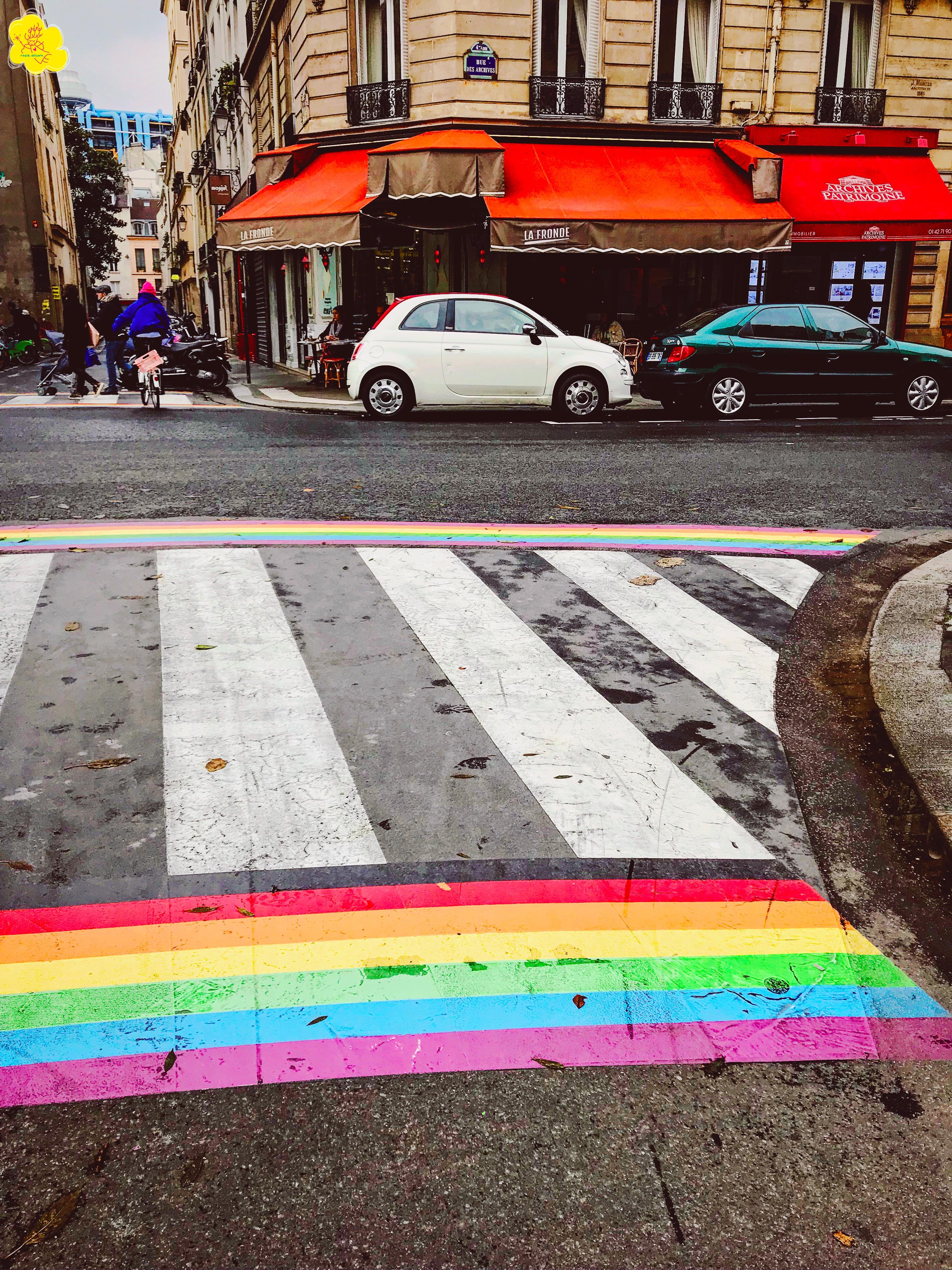 Rainbow street.jpg
