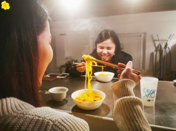 Noodles with Alexandra.jpg