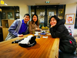 Cafe with Perhan & Alexandra.jpg