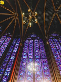 Saint Chapelle 2.jpg