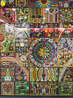 Colorful wall.jpg