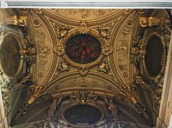 Louvre ceiling.jpg