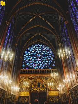 Saint Chapelle 3.jpg