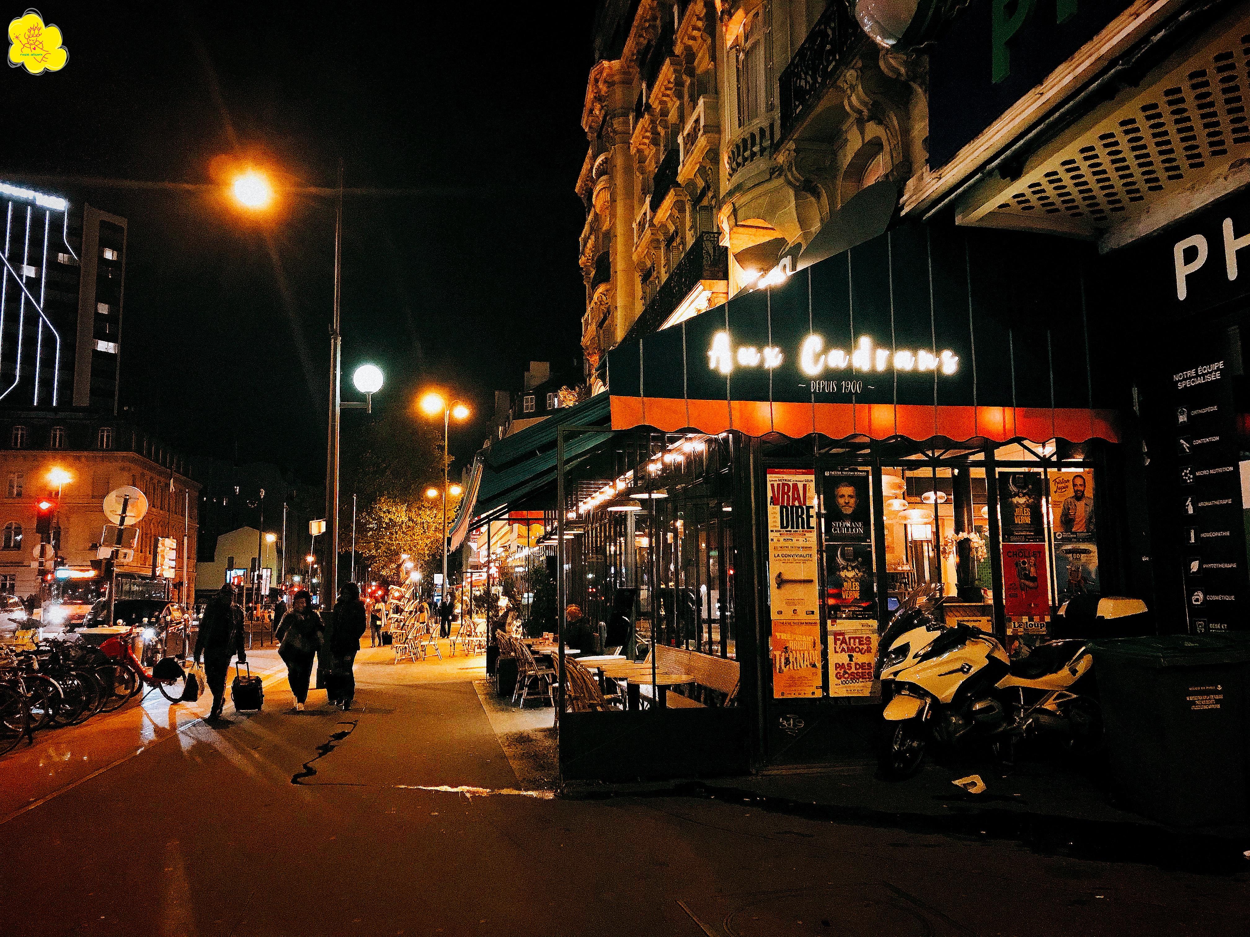 Cafe de la gare.jpg