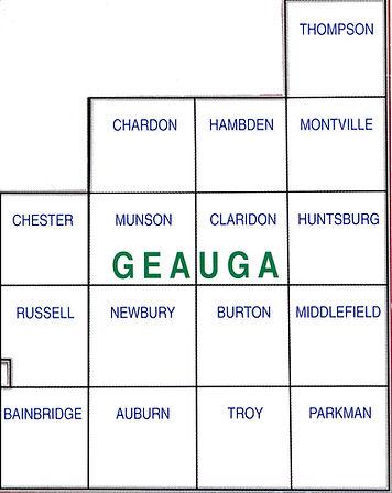4-MapOfGeaugaCounty.jpg